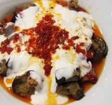 recette de cuisine libanaise avec photo 170 best cuisine libanaise arménienne grecque et turque images on