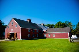 Barns For Sale In Ma Weddings Peabody Historical Society