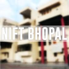 nift bhopal home facebook