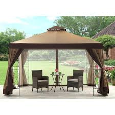 12x12 Patio Gazebo Universal Canopy Replacement Patio Gazebo Canopy Gazebos