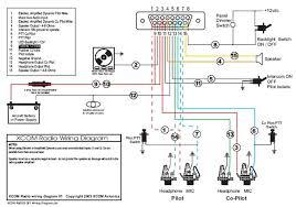 headlight wiring diagram for 2002 nissan altima headlight wiring