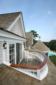 Smart House Ideas Home Design Ideas To Make Your Dreams Come True