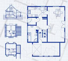 cool how to get floor plans for a house photos best image