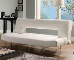 Click Clack Bed Settee Emejing Clic Clac Sofa Photos Transformatorio Us