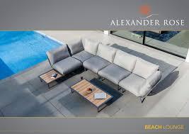 Wohnzimmer Couch Kaufen Ecksofa 2m Breit Fantastisch Couch Wohnzimmercouch Gunstig Online