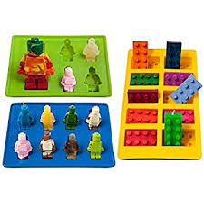 candy legos where to buy generic building bricks cube tray or candy mold