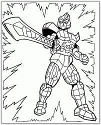 solar system coloring pages coloring color pages 4