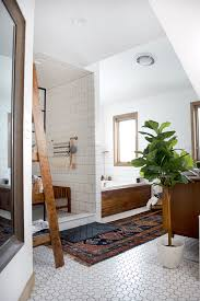 Can You Put Bathroom Rugs In The Dryer Rug In Bathroom Decoration Ideas Stunning Ideas In Bathroom