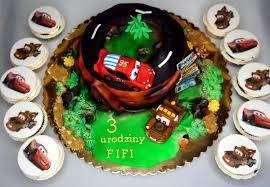 disney cars birthday cake designs u2014 fitfru style disney cars