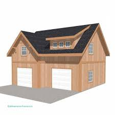 2 car garage plans with loft garage designs 24x30 garage plans with loft umpquavalleyquilters
