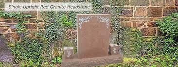 headstones grave markers granite headstones and bronze grave markers kansas city