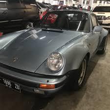 porsche 911 indonesia ferdy lius on drivetribe in indonesia porsche porscheturbo