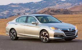 honda accord radio recall 2014 2015 honda accord hybrid recalled for electrical issue