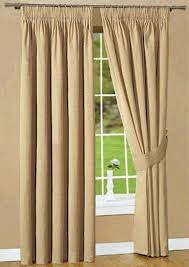 Yellow Striped Curtains Striped Ready Made Curtains Uk Savae Org