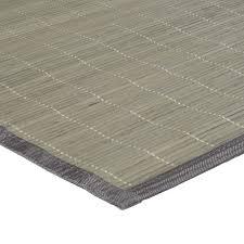 tapis de cuisine grande taille grande taille pas cher mon beau tapis monbeautapis com