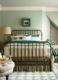 style iron beds king tip for buy iron beds king u2013 loft beds