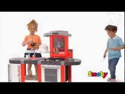 cuisine tefal studio smoby cuisine tefal chef childrens kitchen