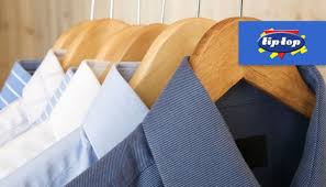 50 off tip top dry cleaners adelaide deals reviews coupons