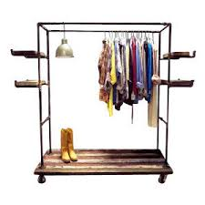 creative designs rolling garment rack remarkable ideas almira