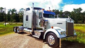 buy kenworth w900 kenworth trucks for sale