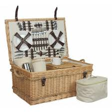 Picnic Basket Ideas Picnic Baskets Uk Beautiful Hampers For The Perfect Summer U0027s Day