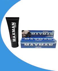 original titan gel price in pakistan lahore kar