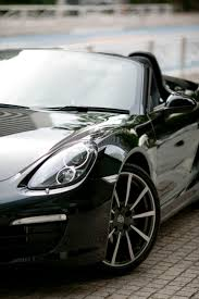 jdm porsche boxster 65 best veilside images on pinterest cars car and cars motorcycles