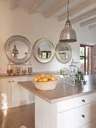 best 25 kitchen mirrors ideas on pinterest kitchen extension