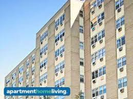 cheap new brunswick apartments for rent from 900 new brunswick nj