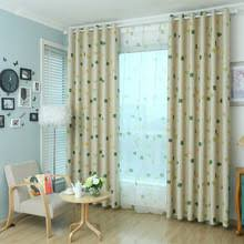 Blackout Curtains Small Window Popular Small Window Treatments Buy Cheap Small Window Treatments