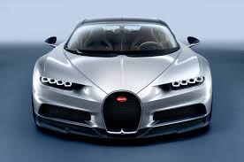 bugatti chiron top speed 10 things you didn u0027t know about the bugatti chiron motor trend