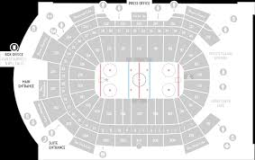 giant center hershey seating brokeasshome com