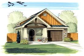 craftsman style garage plans garage style garage with 1 car 0 bedroom 626 sq ft floor plan
