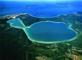 Michigan lakes images Fun facts about michigan 39 s 20 biggest inland lakes jpg