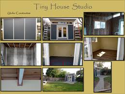 tiny house studio tiny house studio michael sajdyk