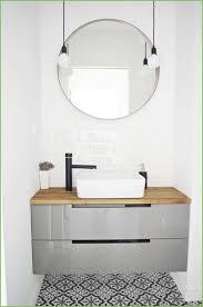 Ikea Bathroom Lighting Ikea Bathroom Mirrors Ideas 25 Best Ikea Bathroom Lighting Ideas