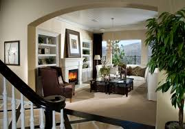 model home interiors images home interior 150x150 furnishing