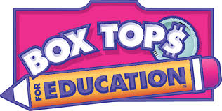 food lion hours on thanksgiving 50 food lion giveaway box tops for education balancing beauty