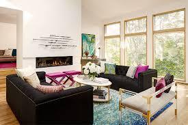 Callison Interior Design Michelle Dirkse Interior Design Seattle Interior Design