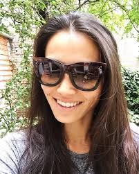 catherines black friday sale celine catherine sunglasses pinterest celine eyewear and