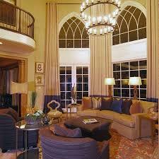 luxury interior design blogs