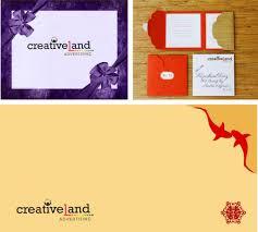 Religious Invitation Cards Creativeland Advertising