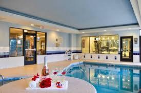 Comfort Suites Johnson Creek Wi Comfort Suites Beaufort Beaufort Sc United States Overview