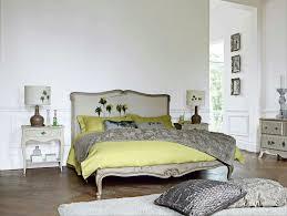 bedroom best design marvelous vaulted ceiling ceiling fan white