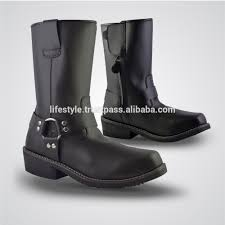 mens cruiser motorcycle boots mens leather motorcycle boots leather boot upper funky motorcycle