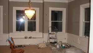 living room paint ecoexperienciaselsalvador com