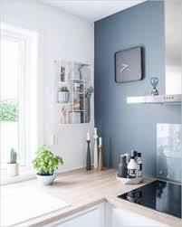 contemporary kitchen interiors 75 beautiful contemporary kitchen interior design ideas