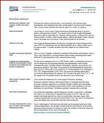 technical resume exles technical resume exles geminifm tk
