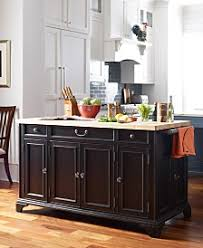 kitchen island shop for and buy kitchen island online macy u0027s