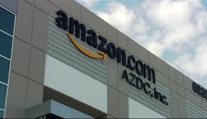 lincoln logs amazon black friday amazon u0027prime now u0027 1 hour delivery service launches in portland